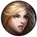 Kayle Circle 4 Old.png