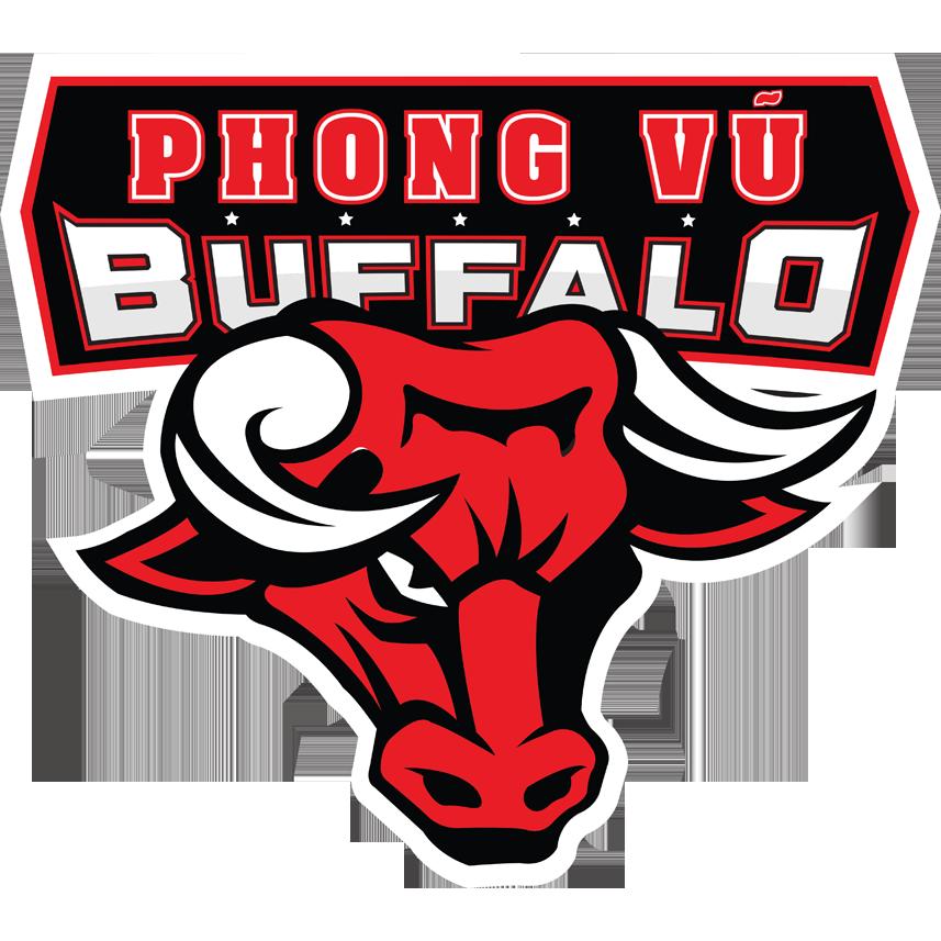 Phong Vũ Buffalo - Leaguepedia | League of Legends Esports Wiki