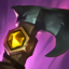 Ranger's Trailblazer - Sated Devourer.png
