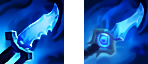 Frostfang and Eye of Frost.png