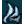 Drake Mini Icon - Cloud.png