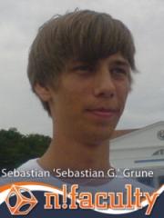 Sebastiangrune.jpg