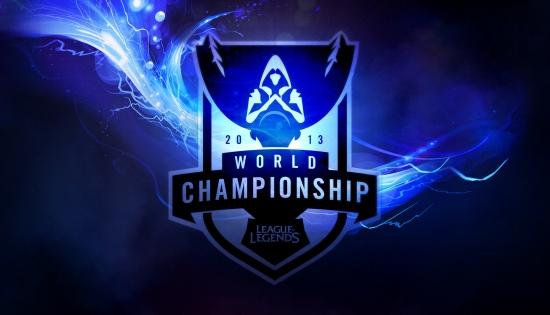 Worlds Season 3 - Leaguepedia | League of Legends Esports Wiki