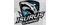 Isurus Gaming HyperXlogo std.png