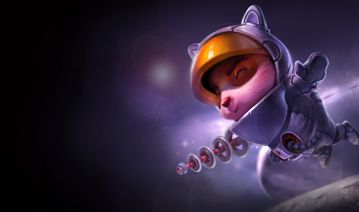 Skin Splash Astronaut Teemo.jpg