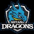 Astana Dragonslogo square.png