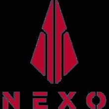 El Nexo 2020.png