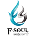 F-Soul Esportslogo square.png
