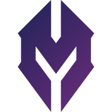 Monolith Gaminglogo square.png