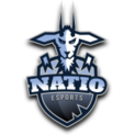 Natio Esportslogo square.png