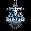 Natio Esportslogo square.png