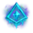 Rune Glacial Augment.png