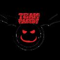 TeamPassBylogo square.png