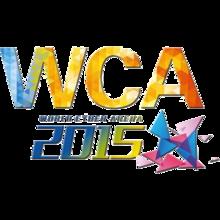 WCA 2015 logo.png