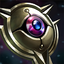 Eye of the Equinox.png