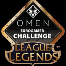 OMEN Eurogamer LoL Challenge Porto.png