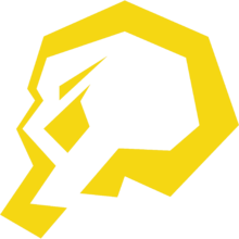 Piratesportslogo square.png