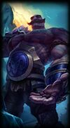 Skin Loading Screen Classic Braum.jpg