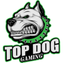 Top Dog Gaming Profile Logo.png