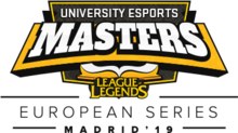 University Esports Masters 2019.png