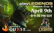 CSN playLEGENDS Points Cup 3.jpg