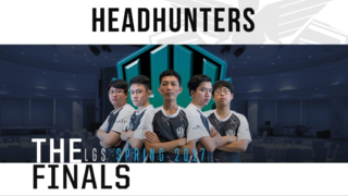 Headhunters Team Roster.png