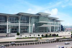 Hunan International Convention & Exhibition Center.jpg