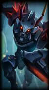 Skin Loading Screen Mecha Kha'Zix.jpg