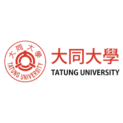 Tatung Universitylogo square.png