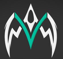 Velocity eSports.png