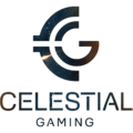 Celestial Gaminglogo square.png