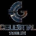 Celestialsquare.png