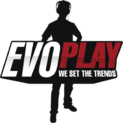 EVOPLAY logo square.png