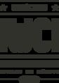 IWCI 2016 logo.png