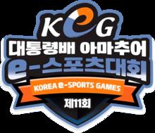 KeG Championship 2019.png