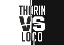 Thorinvslocologo.png