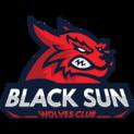 BlackSun Wolveslogo square.png