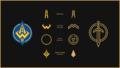 Golden Guardians Logos Details.png