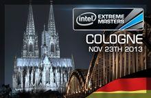 IEM S8 Cologne.jpg