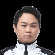 JDM Xiaoali 2019 Split 1.png