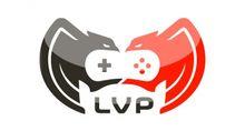 Lvp logo.jpg