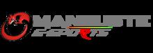 Manguste eSports Profile.png