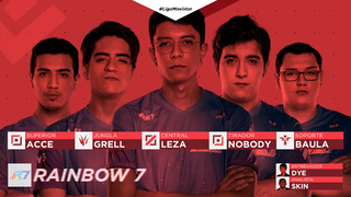 Rainbow7 Roster 2019 Opening.png