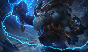 Skin Splash Thunder Lord Ornn.jpg