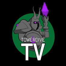 TDTV Logo.png