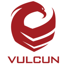 Team Vulcunlogo square.png