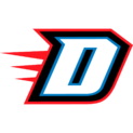 DePaul Universitylogo square.png