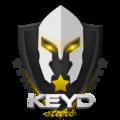 Keyd Stars Logo 2014-2015.png