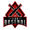 Team Arsenallogo square.png
