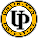 Unlimited Potentiallogo square.png